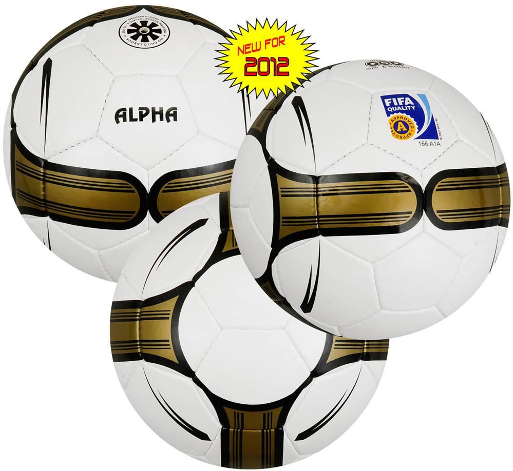 alpha_fifa_large