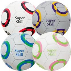skill_ball